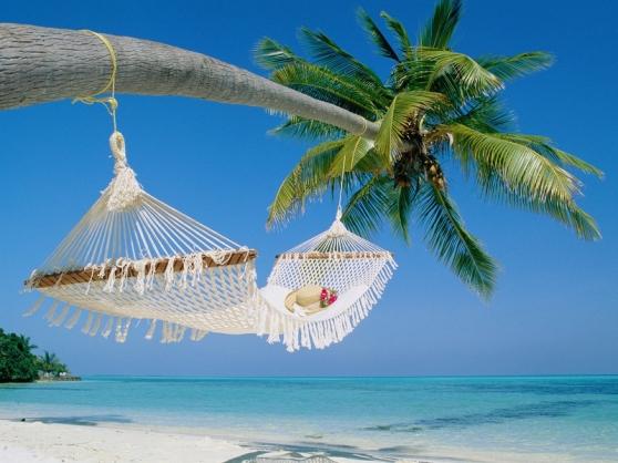 Simply-Inviting-Maldives