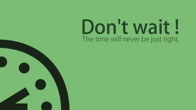 don__t_wait_by_q_style-d3g9j8q