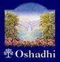 logo_oshadhi