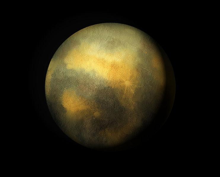 743px-Pluto
