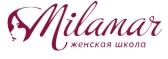 Milamar logo