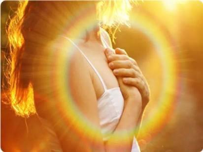 inner-light