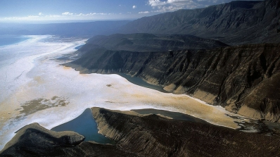 Djibouti-Lake-Assal-panoramic
