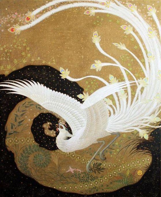 toshiyuki-enoki