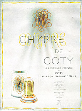 coty-chipre